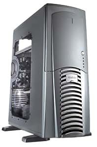 Antec 761345-01001-6 Boîtier pour PC Plusview 1000 AMG