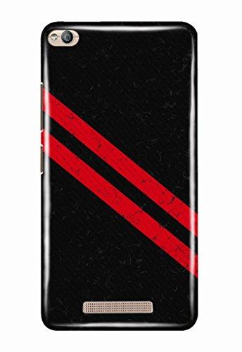 save off 77d38 c4692 Hupshy® Redmi 4A Cover/Redmi 4A Back Cover/Redmi 4A Designer Printed Back  Case & Covers