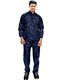 667b5f6a901 Raincoats  Buy Raincoat online at best prices in India - Amazon.in