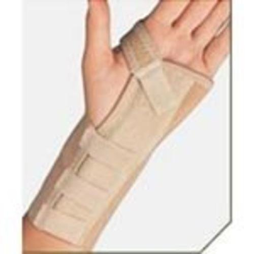 dj-orthopedics-elastic-wrist-brace-with-stay-large-model-79-87097-each-by-mckesson