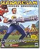 Serious Sam - The Second Encounter (PC)