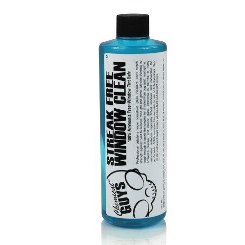 chemical-guys-streak-free-473ml-auto-glasreiniger-frei-von-ammoniak-und-alkohol