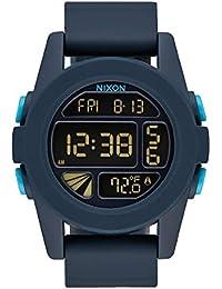 Reloj Nixon para Hombre A197-2224-00