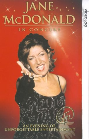 jane-mcdonald-in-concert-vhs
