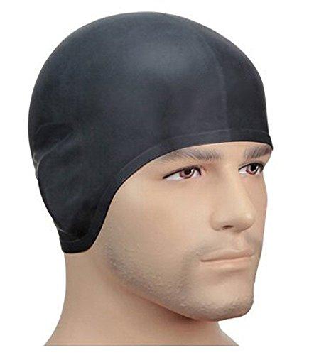 gorro-de-natacion-hicool-premium-gorros-de-silicona-impermeables-para-hombres-y-mujeres-para-mantene