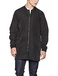 cappotti Abbigliamento it Uomo Amazon Giacche HOMME SELECTED e q8zw4XAw