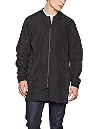 SELECTED HOMME Herren Jacke Shnben Bomber Coat