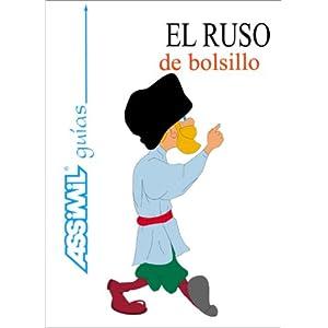 El Ruso de bolsillo (en espagnol)