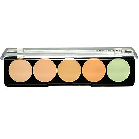 make-up-for-ever-5-camouflage-cream-palette-1-very-light-complexions-10g-035oz