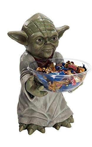 rubies-368371-yoda-candy-bowl-holder