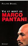 Vie et mort de Marco Pantani (Documents Français)