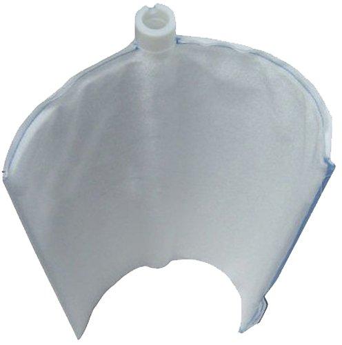 unicel-fg-1272-ersatz-filter-grid-fur-purex