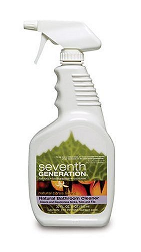 seventh-generation-bathroom-cleaner-sanitizer-natural-citrus-scent-32-ounces-by-seventh-generation