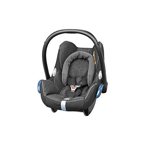 Maxi-Cosi CabrioFix silla de auto reclinable y de alta...