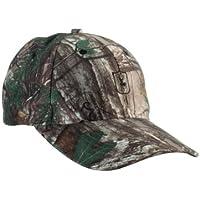 Deerhunter Avanti Cap - Xtra Realtree Verde