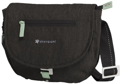 sherpani-milli-small-crossbody-messenger-handbag-purse-bag-heather-black