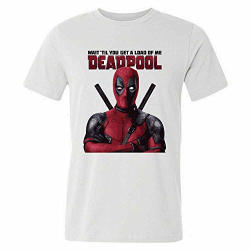mens-inpired-by-deadpool-cotton-t-shirt-s