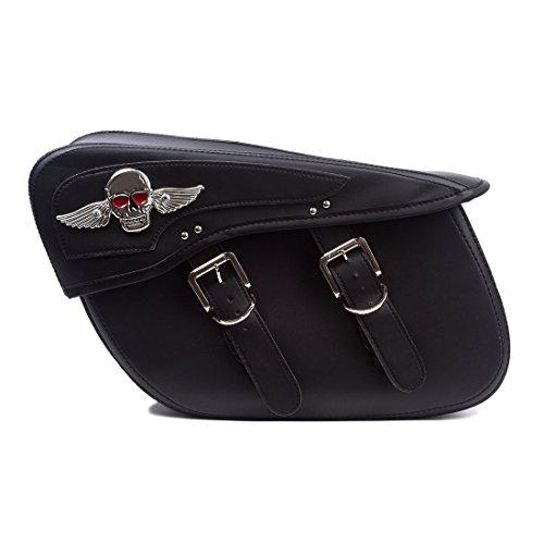 motorrad-sissy-bar-taschen-black-4