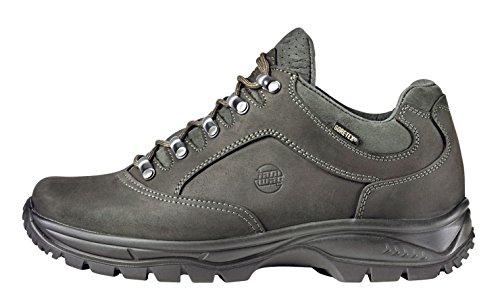 Hanwag Chaussures approche Robin Lady GTX Dark Grey