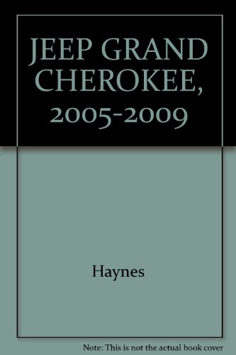 jeep-grand-cherokee-2005-2009
