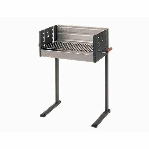 Dancook Boxgrill 7100, 50x32cm