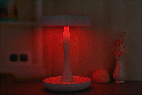 Lampe Anglepoise Lampe Bureau De De Bureau ZiOXPkuT