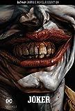 Batman Graphic Novel Collection: Bd. 10: Joker - Brian Azzarello, Lee Bermejo
