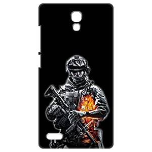 a AND b Designer Printed Mobile Back Cover / Back Case For Xiaomi Redmi Note / Xiaomi Redmi Note Prime (XOM_Note_3D_129)