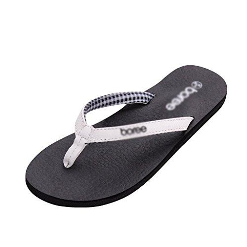 Pantoufles de Sport Femme d'été Porter des Chaussures de Mode Sandales