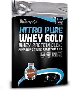 biotech-nitro-pure-whey-gold-454g-cioccolato