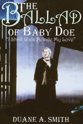 [(The Ballad of Baby Doe: \\