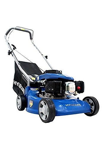 hyundai-hym40p-petrol-powered-push-rotary-lawnmower