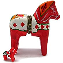 Dalarna Pferd suchergebnis auf amazon de für dalarna pferd