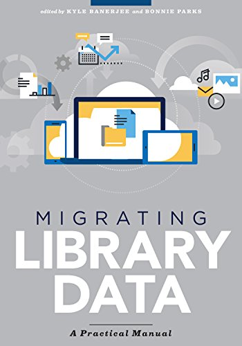 migrating-library-data-a-practical-manual
