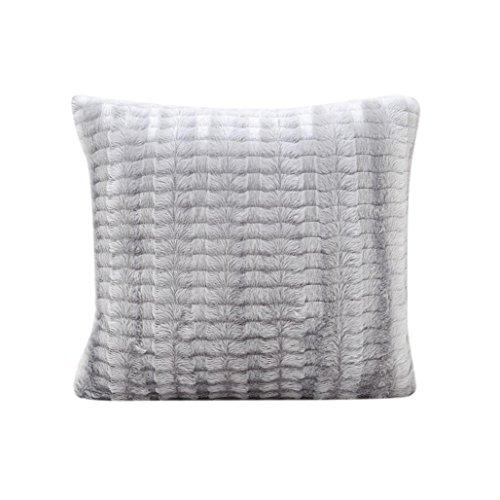 pingtr Kissenbezug, stylisches Simplicity Kissen Case Sofa Taille Überwurf Kissenbezug Home Decor