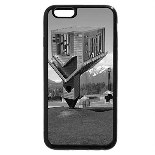 iphone-6s-plus-case-iphone-6-plus-case-black-white-a-device-to-root-out-evil-vancouver-canada