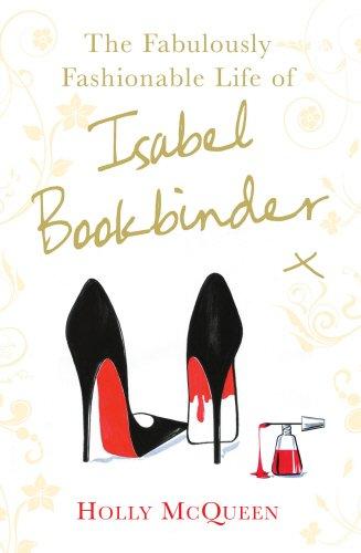 the-fabulously-fashionable-life-of-isabel-bookbinder