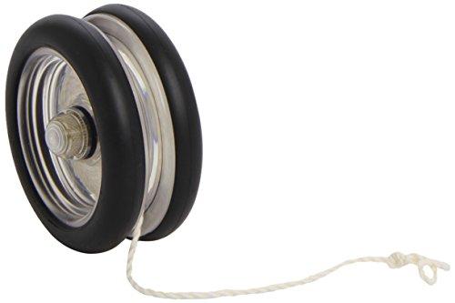 Preisvergleich Produktbild Henrys A00030-1200 - Yo-Yo Tiger Snake, schwarz/transparent (farblich sortiert)
