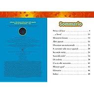 Meteoriti-Livello-4-Ediz-illustrata