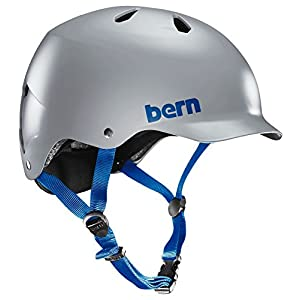 4199mELLcnL. SS300  - Bern Watts H2O