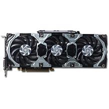 Inno3D GeForce GTX 780 iChill HerculeZ X3 Ultra DHS Edi