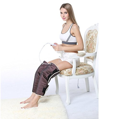 Elektroheizung Far Infrared Elektroheizquellen Kniegelenk Physiotherapie Instrument Kniepflege Moxibustion Knie