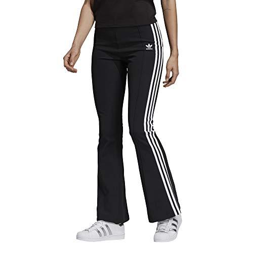 67083f58b086 Pantaloni zampa | Classifica prodotti (Migliori & Recensioni) 2019 ...