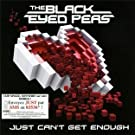 Just Can T Get Enough by The Black Eyed Peas