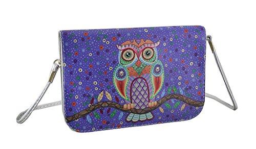 colorful-retro-owl-purple-and-silver-handbag-w-removable-strap