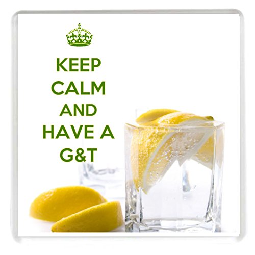 keep-calm-and-have-a-gt-drinks-coaster-printed-on-an-image-of-a-glass-of-gin-and-tonic-an-original-c