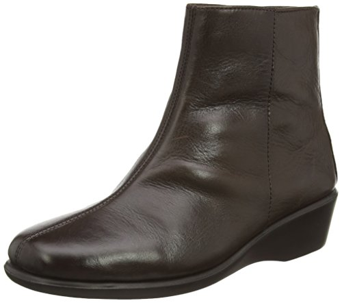aerosoles-fantastic-four-marrone-marrone-dark-brown-39-1-3