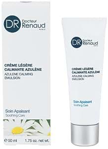 Docteur Renaud Azulene Calming Emulsion 50ml