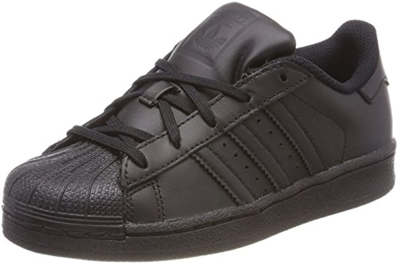 Converse - Chuck Taylor All Star Zapatos de la impresión de la margarita -