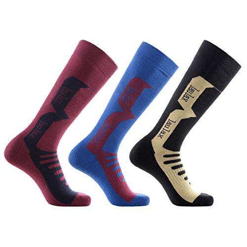 laulax-3-pairs-mens-cashmere-like-long-hose-thermal-ski-socks-size-uk-7-11-europe-40-46-gift-box-bla